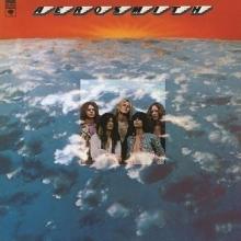 Aerosmith - Aerosmith - Limited Numbered Edition