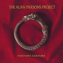 Alan Parsons Project - Vulture Culture - 180gr