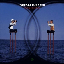 Dream Theater - Falling Into Infinity - 180 gr