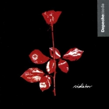 Violator - de Depeche Mode