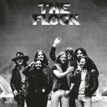 The Flock - de Flock