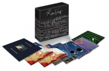 The Roger Waters Collection - de Roger Waters