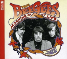 Bee Gees - The Morning Of My Life: The Best Of 1965 - 1966