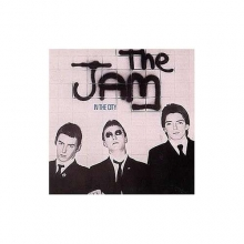 Jam (Punk) - In The City